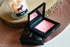 Bobbi Brown Highlighting Powder Sunset Glow