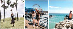 Eerste keer Amerika: mijn positieve en negatieve ervaringen