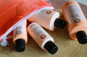 Maria Nila Head & Hair Heal Shampoo & Conditioner