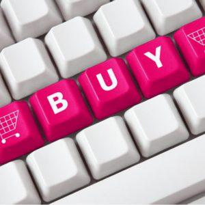7x tips voor online shoppen!